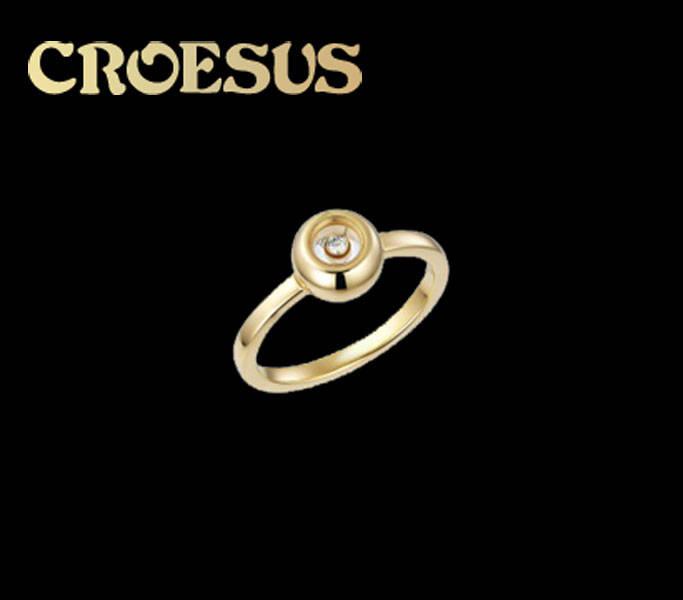 Croesus Jewellery 55 Agias Paraskevis Hersonissos Crete