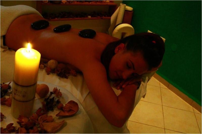 olive thai massage thaimassage tyresö