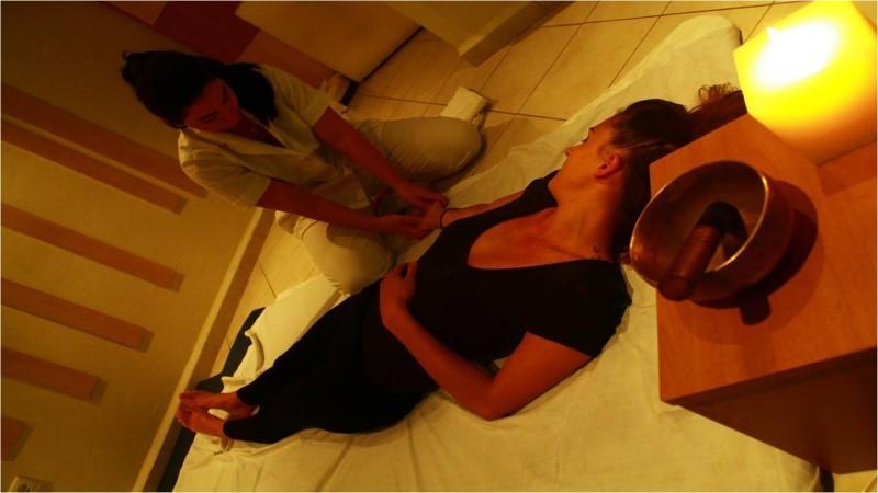 grattis sex film erotisk massage gbg