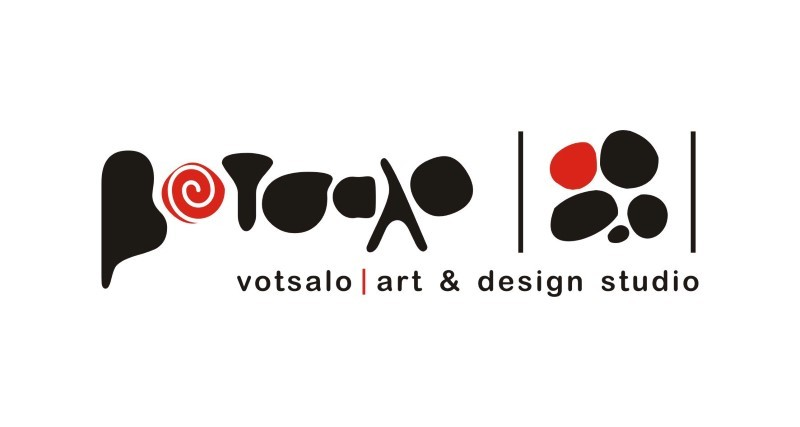 Votsalo art & Design Studio