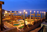 Νέμο Beach Bar & Mini Golf