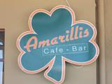 Amarillis Cafe - Bar