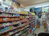 Festos Super and Mini Market