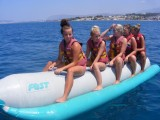 Agis Water Sports