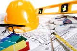 ILIAS construction jobs